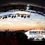 Event Expo 2021